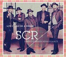 SCR_CD